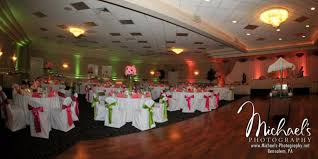 Cheap Places To Have A Wedding Southhampton Room Weddings Get Prices For Wedding Venues In Pa
