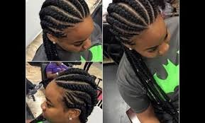 images of ghana weaving hair styles latest ghana weaving hair styles screen
