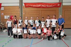 Bezirksliga Baden Baden Spiel Spass Sport Tv Baden Oos