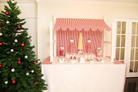 candyland dessert table ideas design dazzle