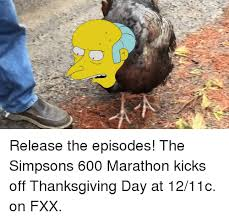 25 best memes about the simpsons 600 the simpsons 600 memes