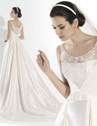 wedding dress collections wedding ideas collections 2 weddbook