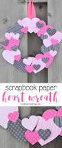 best 25 scrapbook paper ideas on pinterest printable scrapbook