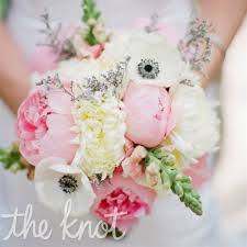 Peonies Delivery Wedding Flowers Pretty Pink Peonies Cakes Wedding Club