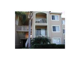 homes for rent in vero beach fl