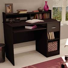 Office Desk Walmart Office Desk Walmart Office Furniture Supplies