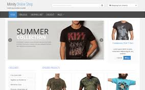 10 best bootstrap 3 ecommerce templates themes pad