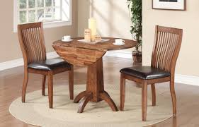 Extendable Dining Room Tables Loon Peak Blanco Point Extendable Dining Table U0026 Reviews Wayfair