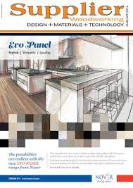 Traditional Woodworking Magazine Uk by Supplier Woodworking Magazine Issue 189 March April 2016 By