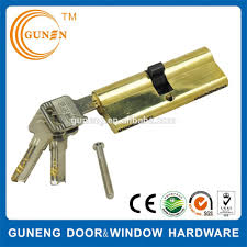 italian lock italian lock suppliers and manufacturers at alibaba com