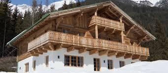 ski chalet house plans 1970s ski chalet search exterior ski