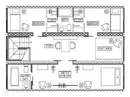 small log cabin plans stunning large log cabin floor plans contemporary flooring