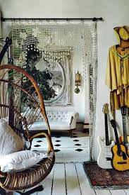Pinterest Home Decorating Bohemian Interior Design Trend And Ideas Boho Chic Home Decor