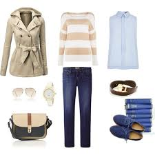 preppy for women over 50 preppy looks for women simple and easy to copy ideas 2017 fashion