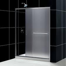 glass shower door handles glass shower door catch