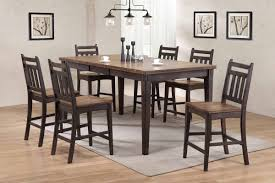 Dining Room Wood Tables All Wood Furniture Is