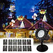 christmas light projector uk projection christmas lights shop online and save up to 80 uk