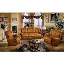 leather livingroom set traditional leather sofa set foter