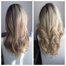 Hair Extensions Kitchener by Style Me Pretty Extensions 21 Photos Hair Extensions 759