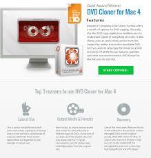 the best mac movie dvd burning software