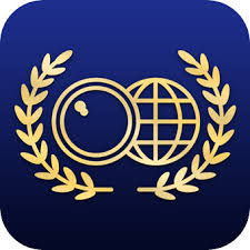 word app for android word lens the real time translation app for android and ios is