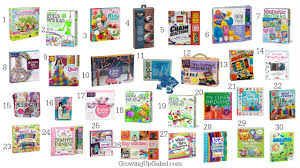 cool craft kits for