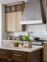what color hardware for wood cabinets 7 basic design considerations for selecting cabinet pulls