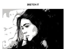 clip2comic u2013 cartoon sketch u0026 caricature maker on the app store