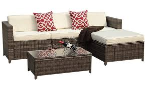 Outdoor Furniture Clearance Sales by Patio Furniture Clearance Sales Going On Now Online Shop Freak
