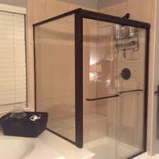 Bel Shower Door Bel Shower Door Corporation 10101 E Geddes Ave Centennial Co