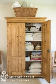 Cheap Pine Wardrobes Best 25 Pine Wardrobe Ideas Only On Pinterest Painting Pine
