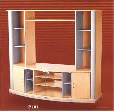 Tv Stand Cabinet Design In Cabinet Spice Rack Plans Creative Cabinets Decoration