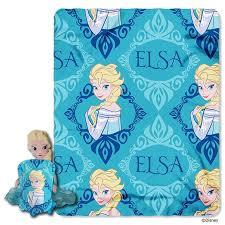 Frozen Queen Size Bedding Bedroom Elsa Bed Covers Disney Frozen Olaf Bedding Disney Frozen