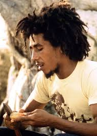human bob marley hair bob marley a reggae legend in pictures telegraph