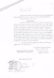 nationalitã franã aise mariage mon grade pere nationalite aidez essaye envoye demande