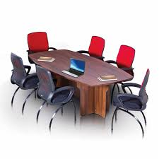 Office Furniture Table Meeting Furniture Office Conference Table Great Used Office Furniture