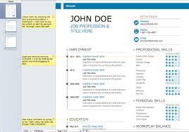 Resume Template Creator by 100 Resume Template Creator Infographic Resume Creator Free