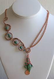 Beaded Chandelier Earrings U2013 Tracy 2605 Best Jewelry Inspirations Wire Work Images On Pinterest