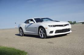 2015 camaro ss pictures 2015 chevrolet camaro ss track test