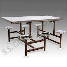 Stainless Steel Dining Table Stainless Steel Dining Table Stainless Steel Dining Table