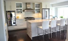 metal kitchen cabinets ikea used stainless steel kitchen cabinets metal kitchen cabinets ikea