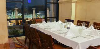 Organic Kitchen Tucson - fine dining u0026 restaurants tucson az westin la paloma