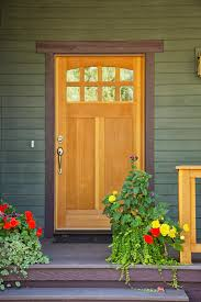 colors front door according to feng shui review home design feng