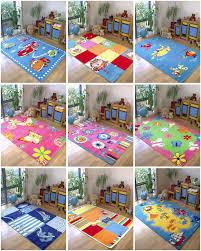 Childrens Play Rug Fascinating 40 Kids Bedroom Rugs Uk Design Decoration Of Kids