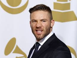 edelman haircut 25 football player hairstyles to inspire your next cut