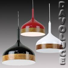 Modern Pendant Lights Australia Telbix Bresno 30 Oak White Oak Black Or Oak Modern Pendant
