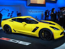 2015 corvette zo6 specs much does the 2015 corvette z06 weigh