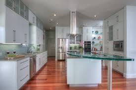 Kitchen Transitional Design Ideas - impressive closetmaid lowes decorating ideas images in kitchen