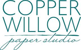 production services production services copper willow paper studio