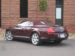 bentley gtc double maroon bentley gtc in aspen 1 madwhips